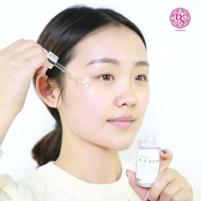 tinh-chat-lam-sang-da-klairs-freshlt-juiced-vitamin-drop-30ml-4