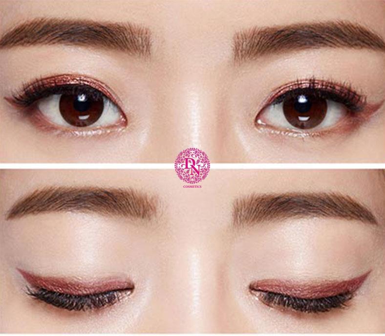 uu-diem-chi-ke-may-ruby-water-proof-eyebrow