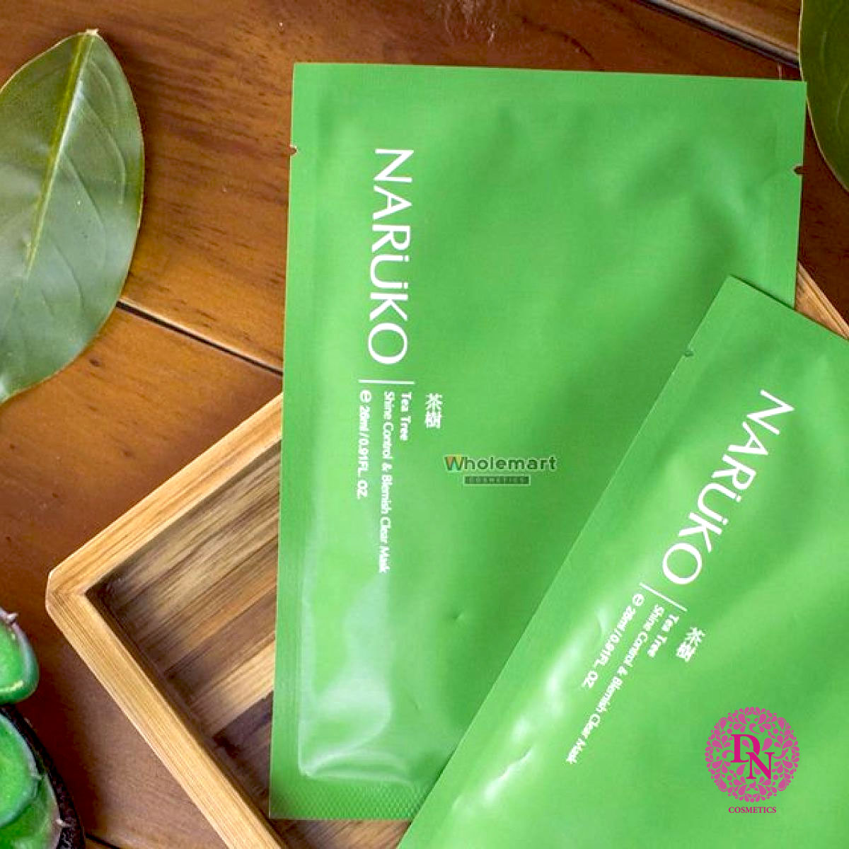 mat-na-naruko-tram-tra-tea-tree-shine-control-and-blemish-clear