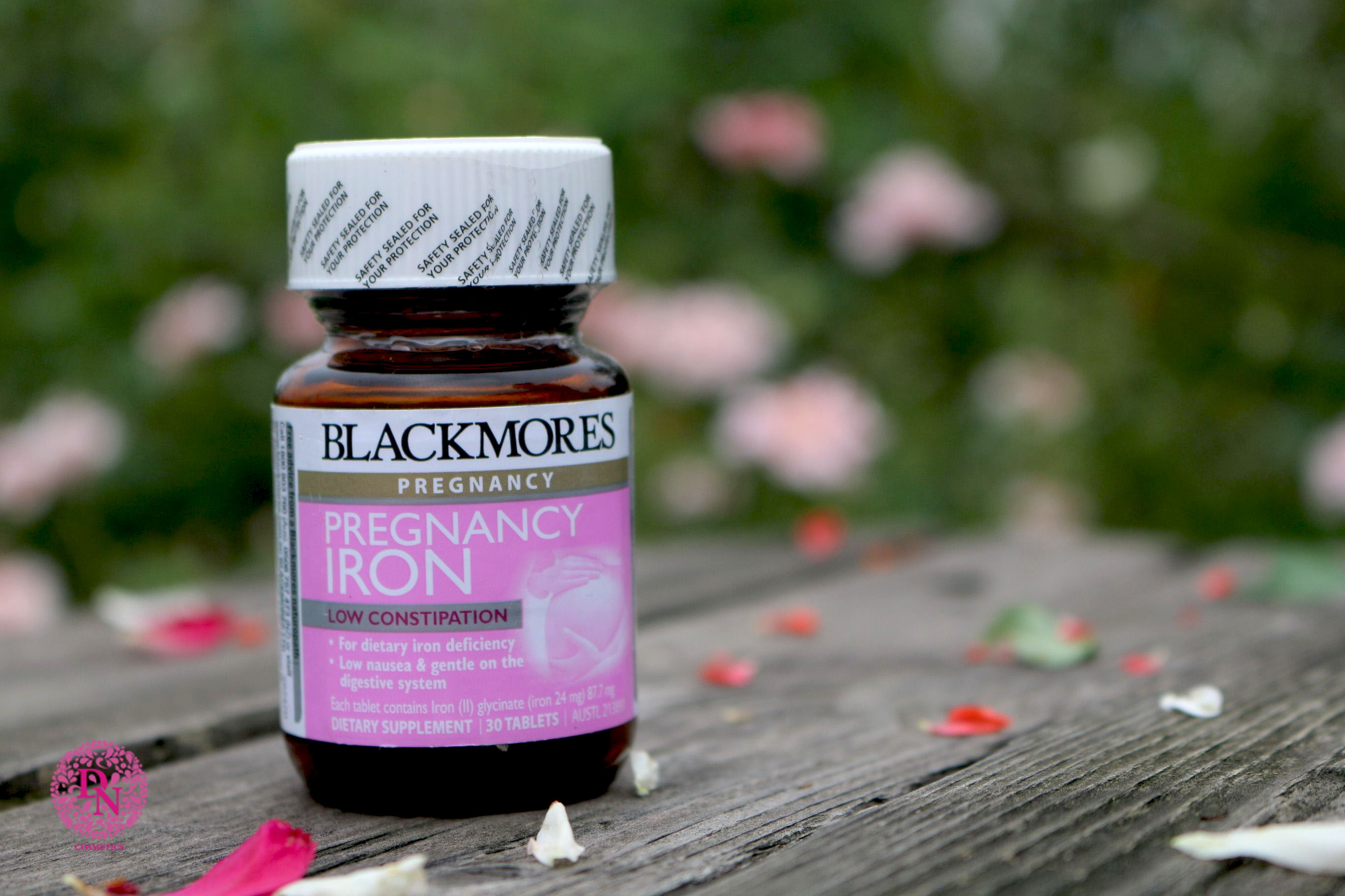vien-uong-sat-blackmores-pregnancy-iron-30-vien-1