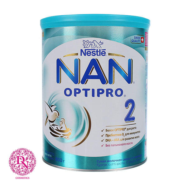 sua-nan-optipro-nga-so-2-800g