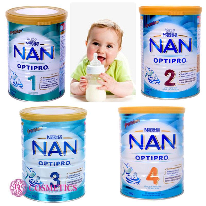 thanh-phan-dinh-duong-cua-sua-nan-optipro-nga-so-3