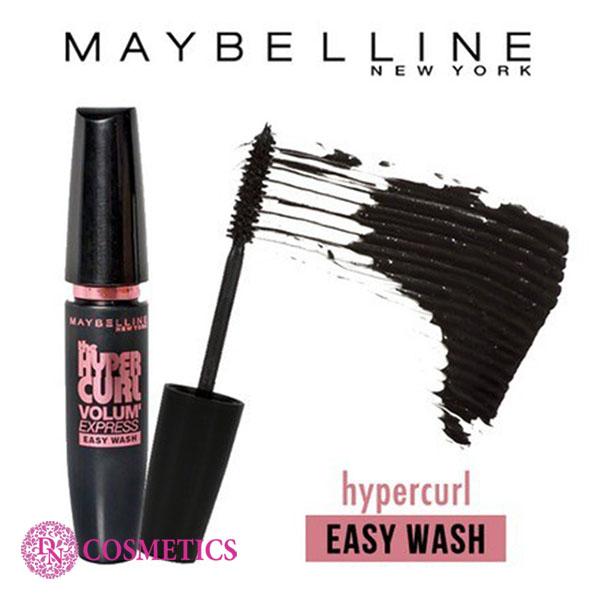 mascara-maybellin-hypercurl-lam-cong-mi-92ml-mau-den