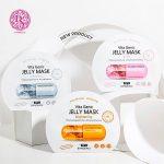 mat-na-giay-banobagi-vita-genic-jelly-mask-vitamin-up