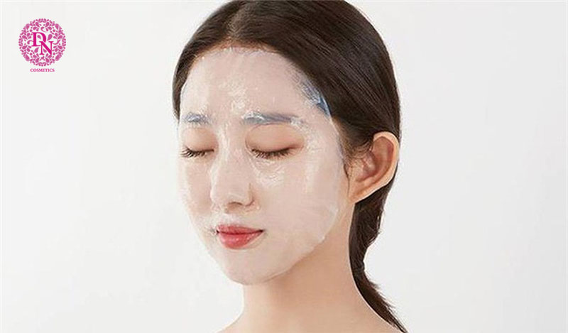 mat-na-giay-banobagi-vita-genic-jelly-mask-vitamin-up-5