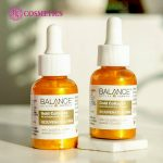 serum-balance-active-formula-gold-collagen-30ml
