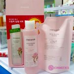 set-nuoc-hoa-hong-manmode-250ml-tui-250ml