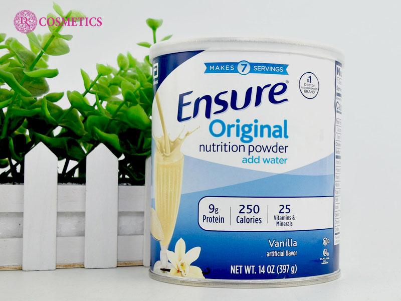 sua-bot-ensure-original-nutrition-397g-my-mau-moi-2