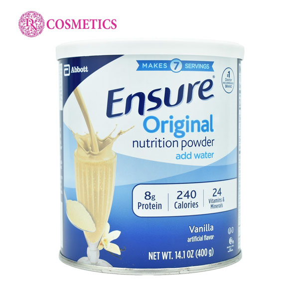 sua-bot-ensure-original-nutrition-397g-my