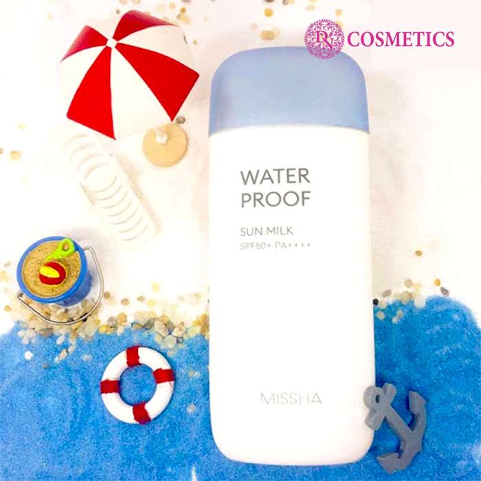 thanh-phan-cua-kcn-missha-water-proof-sun-milk