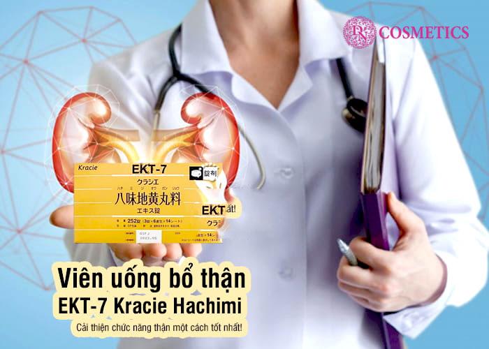 vien-uong-bo-than-ekt7-kracie-hachimi-nhat-ban-chinh-hang-2