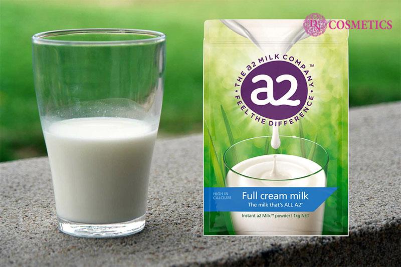 cach-su-dung-sua-a2-full-cream-milk-1kg