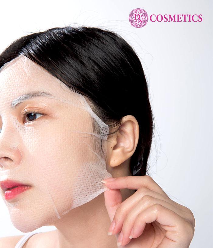 cong-dung-cua-san-pham-mat-na-tri-mun-caryophy-portulaca-mask-sheet-3in1