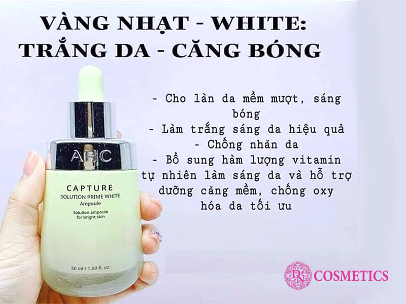 cong-dung-cua-tinh-chat-ahc-capture-solution-prime-white-ampoule-1