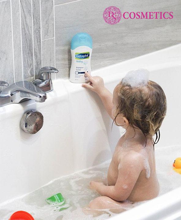 cong-dung-dau-goi-celtaphil-baby-shampoo-200ml-hang-nhap-khau-1