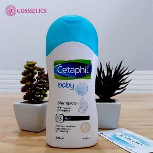 dau-goi-celtaphil-baby-shampoo-200ml-hang-nhap-khau