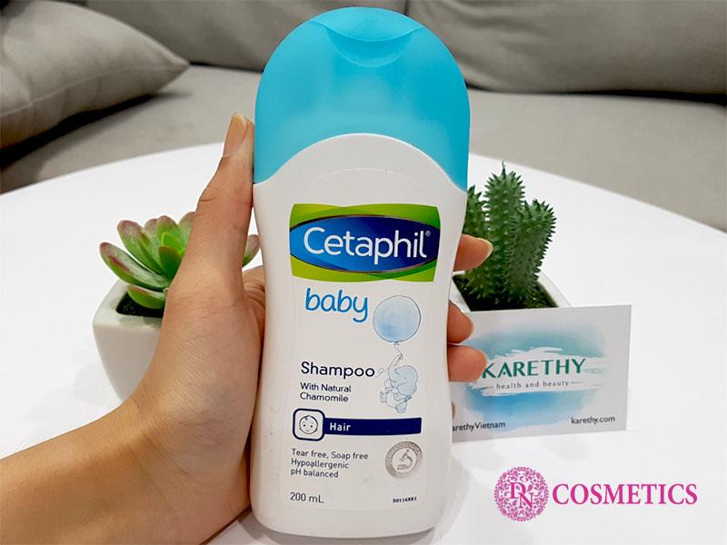 gioi-thieu-ve-dau-goi-celtaphil-baby-shampoo