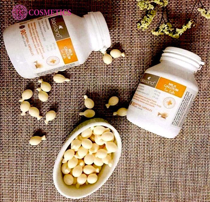 gioi-thieu-ve-sua-bio-island-milk-calcium
