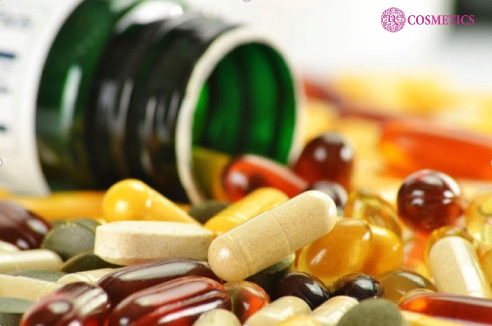 gioi-thieu-vitamin-tong-hop-nature-s-way-multivitamin-plus-spirulina