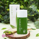 kem-chong-nang-nakuro-tee-tree-anti-acne-suncreen-spf50-pa-30ml