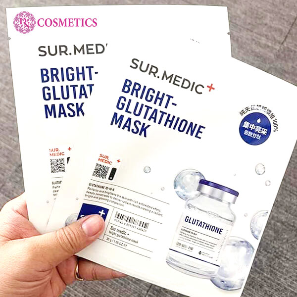 mat-na-sur-medic-bright-glutathione-mask