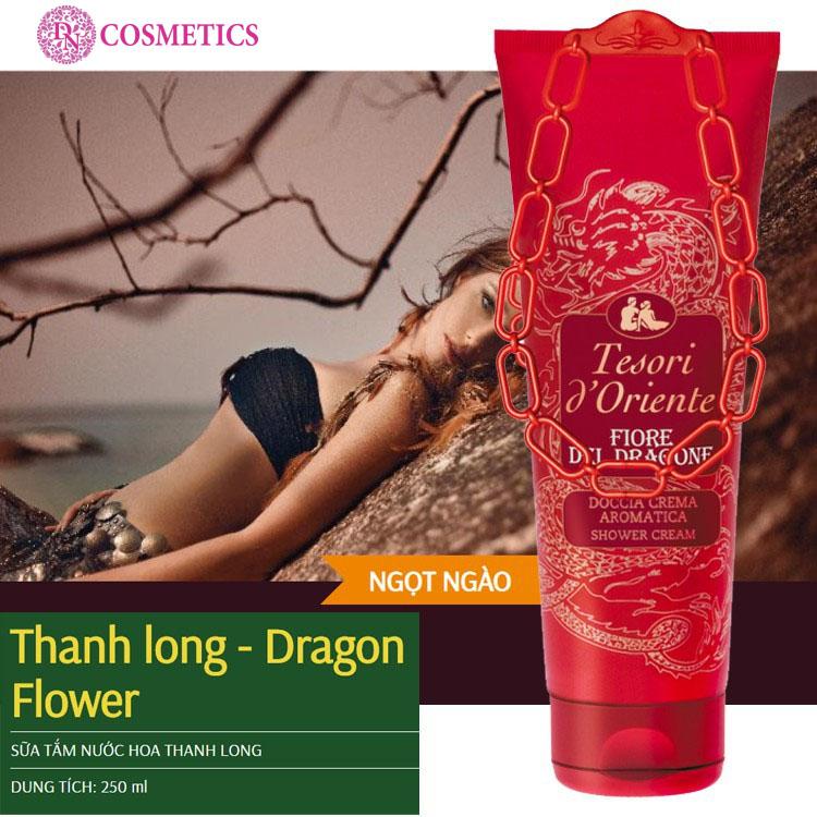 mui-huong-va-thiet-ke-sua-tam-xichtesori-d-oriente-dragon-flower-250ml