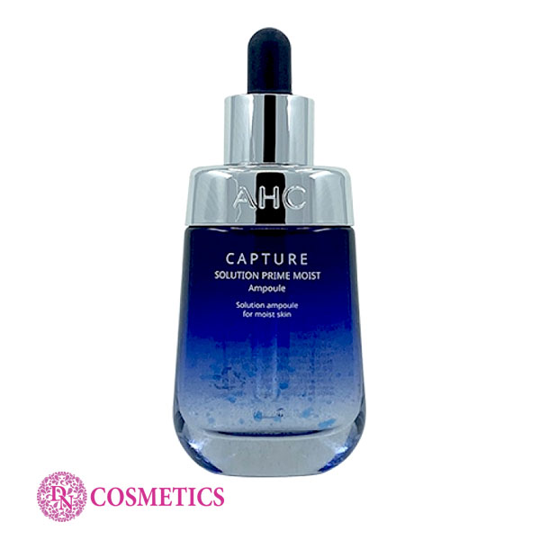 serum-ahc-caption-solution-prime-moist-ampouple-50ml-xanh