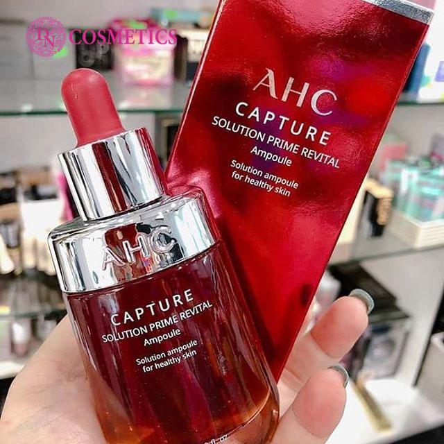 serum-ahc-capture-solution-prime-revital-ampouple-50ml-mau-do-1