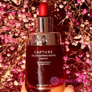 serum-ahc-capture-solution-prime-revital-ampouple-50ml-mau-do