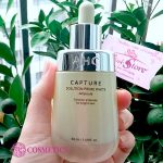 serum-ahc-capture-solution-prime-white-ampouple-50ml-vang-nhat