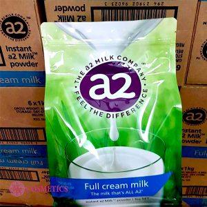sua-bot-nguyen-kem-a2-full-cream-milk-1kg-xanh