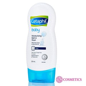sua-tam-duong-am-cetaphil-baby-moist-bath-wash-230-ml