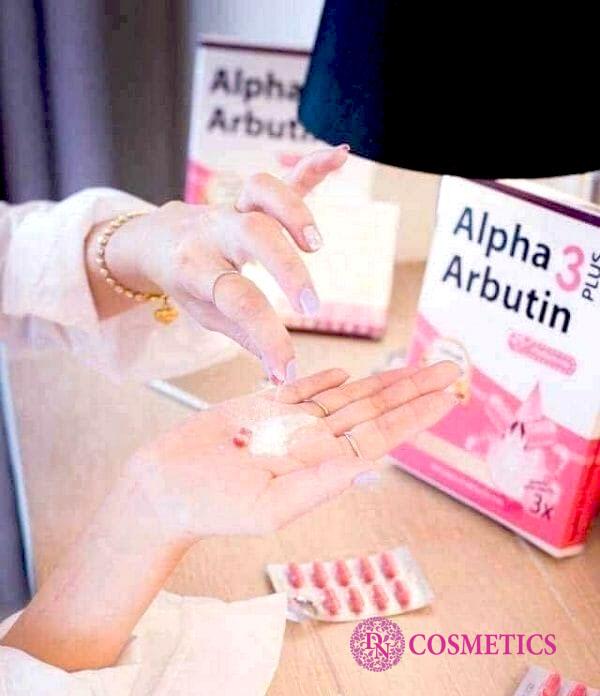 thanh-phan-cua-bot-kich-trang-alpha-arbutin-3-plus-new-uv