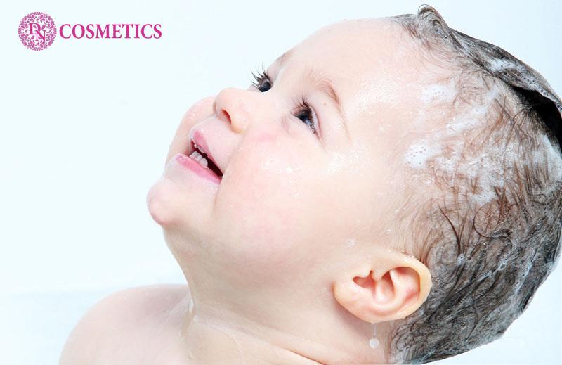 thanh-phan-dau-goi-celtaphil-baby-shampoo-1