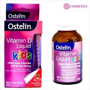 vitamin-d-dang-nuoc-vi-dau-ostelin-vitamin-d-liquid-kids