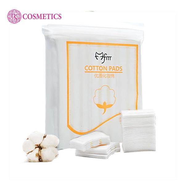bong-tay-trang-fm-cotton-pads-222-mieng
