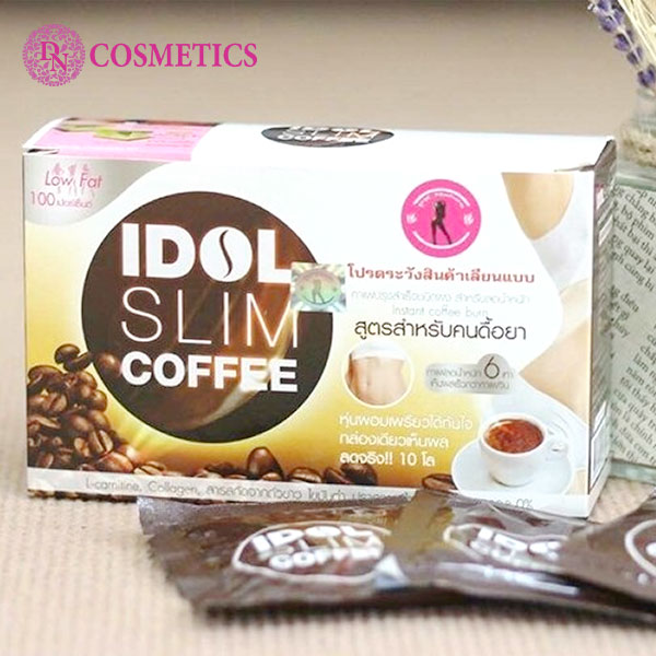 giam-can-cafe-idol-slim-coffee