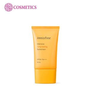 kcn-innisfree-intensive-long-lasting-sunscreen-spf50-50ml