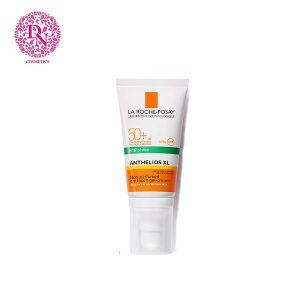 kcn-la-roche-posay-anti-brillance-gel-cream-toucher-sec-sans-parfum-anti-shine-anthelios-xl-non-perfumed-dry-touch-gel-cream-50ml-dang-tuyp