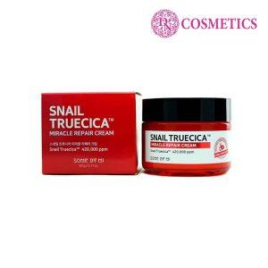 kem-duong-oc-sen-some-by-mi-snail-truecica-miracle-repair-cream-60g