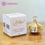 kem-duong-trang-che-khuyet-diem-wises-nano-collagen-sunscreen-12g