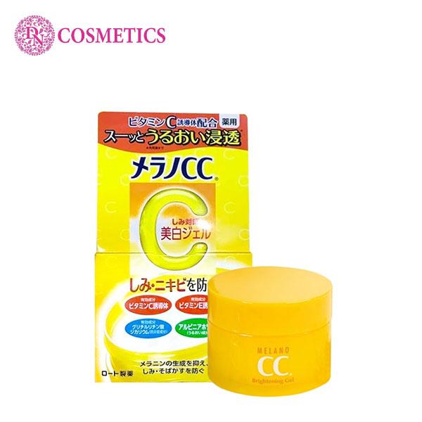 kem-duong-tri-nam-cc-melano-brightening-gel-100ml-dang-hu