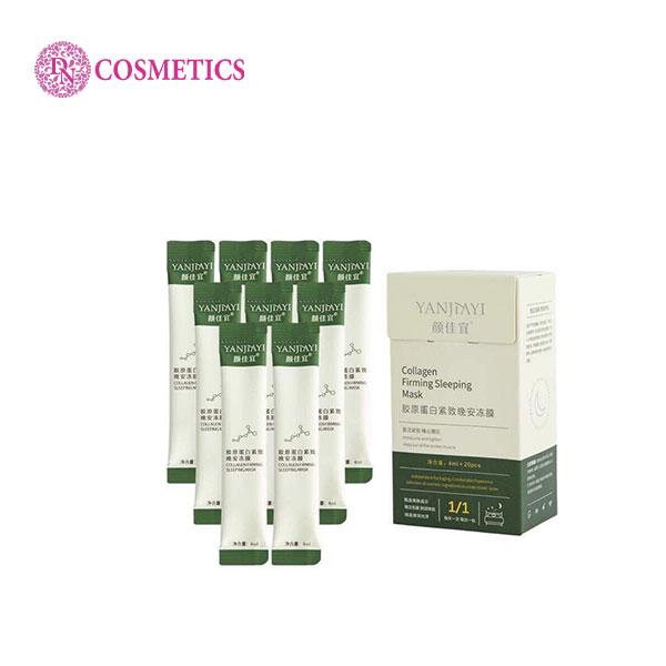 mat-na-thach-collagen-yanjiayi-noi-dia-trung-hop-20-goi