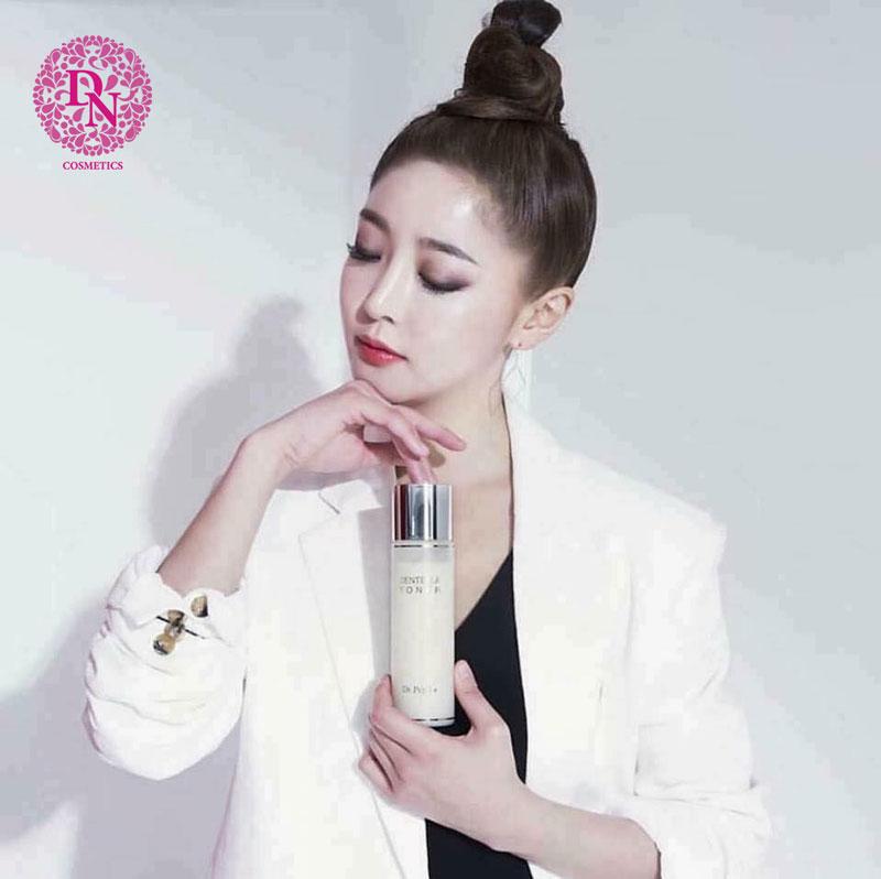 nuoc-hoa-hong-can-bang-da-centella-asiatica-dr-pepti-180ml