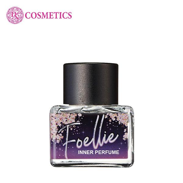 nuoc-hoa-vung-kin-foellie-eau-de-innerb-perfume-5ml-mau-tim