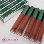 son-bbia-kem-last-velvet-lip-tint-asia-edition-limited-mau-a1