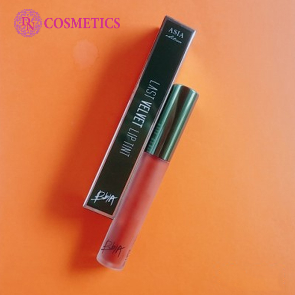 son-bbia-kem-last-velvet-lip-tint-asia-edition-limited-mau-a2