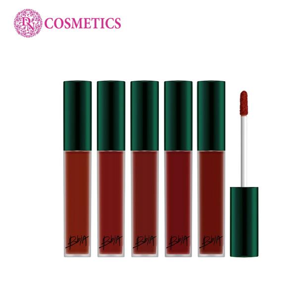 son-bbia-kem-last-velvet-lip-tint-asia-edition-limited-mau-a4