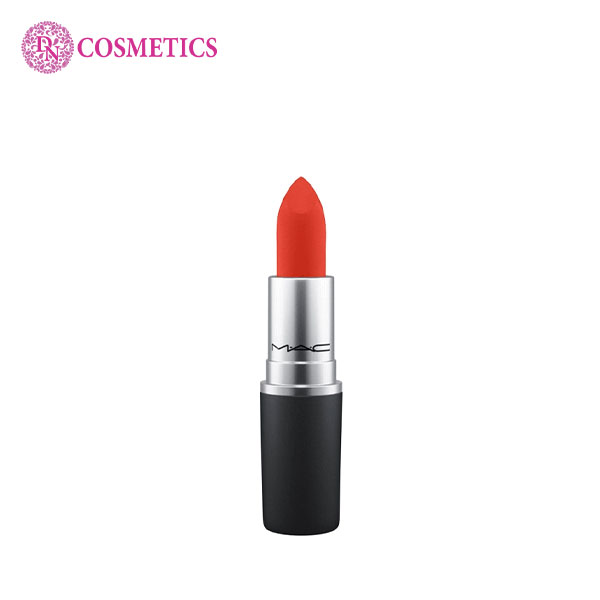 son-mac-kiss-powder-lipstick-303