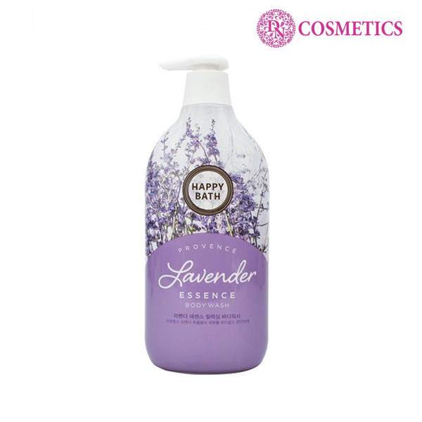sua-tam-happy-bath-lavender-essence-body-wask-900g